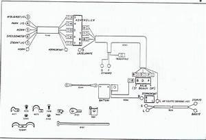 1950 Nimbus