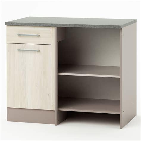 meuble cuisine 40 cm profondeur incroyable meuble de cuisine profondeur 40 cm 5 meuble