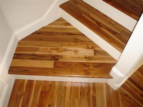 engineered wood stairs engineered hardwood flooring in ponte vedra