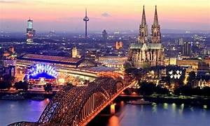 Date In Köln : sehensw rdigkeiten in k ln was ihnen ihr escort alles zeigen kann tipps f r ein ~ Orissabook.com Haus und Dekorationen