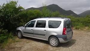 Dacia Orleans : dacia logan break classified ad cars mont vernon saint martin ~ Gottalentnigeria.com Avis de Voitures