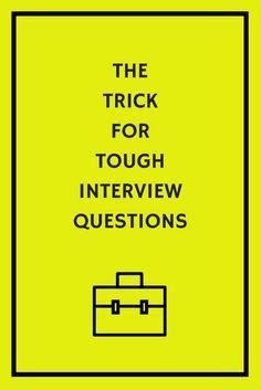 How To Answer Tough Resume Questions by Esthetician Resume Sle Http Www Jobresume Website Esthetician Resume