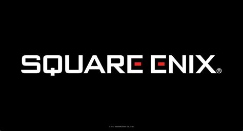 square enix phone number square enix figures revealed mmoexaminer