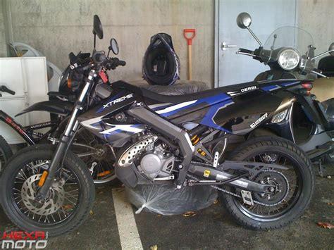 pot d origine derbi 2009 derbi drd x treme 50 sm de huskylover510 hexa moto