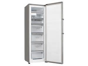 cong 233 lateur armoire 260 litres hisense fv341n4as1