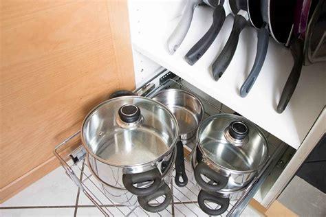 Wie Plane Ich Eine Küche by Kuche Organisieren Tipps