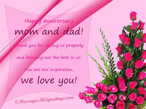 happy anniversary mom  dad pictures   images  facebook tumblr pinterest