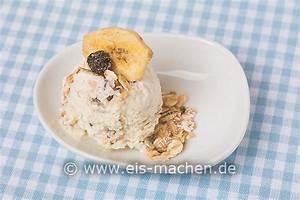 Müsli Selbst Machen : eis rezept joghurt m sli eis selbst machen ~ Yasmunasinghe.com Haus und Dekorationen
