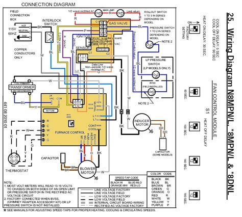 gas heater wiring schematic martin gas heaters