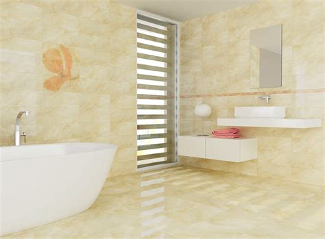 Bathroom Renovation Ideas Nz