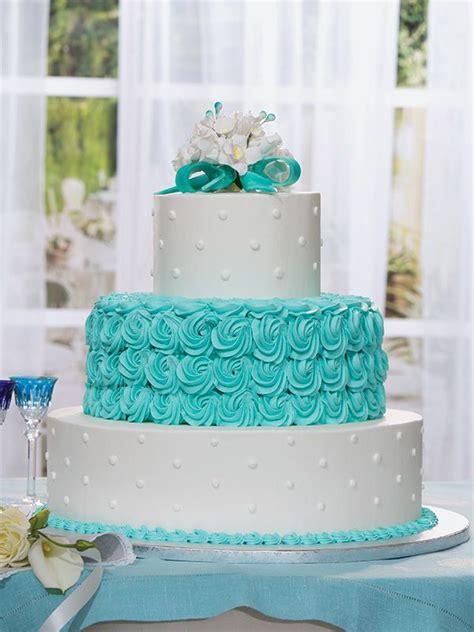 publix cake designs publix cake different colors textured touch emily s