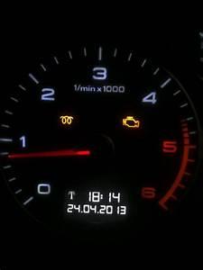 Voyant Moteur Polo : calculateur moteur impossible contacter probl mes m canique forum audi a3 8p 8v ~ Gottalentnigeria.com Avis de Voitures
