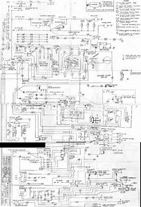 Greyhound Scenicruiser Wiring Diagram  U2013 Pd