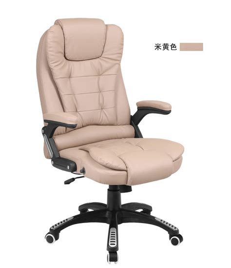 popular swivel recliner chairs buy cheap swivel recliner