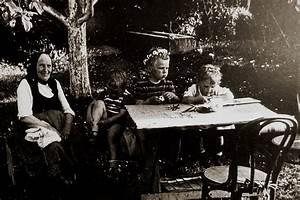 Die Schatten Und Der Regen : licht und schatten leschkirch 1984 leschkirch nocrich im dialog ~ Markanthonyermac.com Haus und Dekorationen