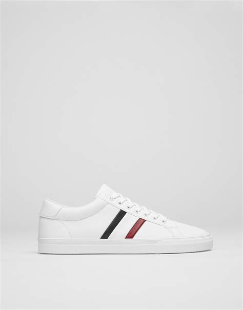 sneakers wit p 1983 new pull united kingdom