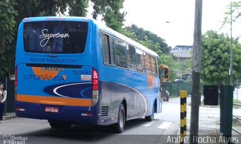 transportes coletivos litor 226 nea 5086 em s 227 o paulo sp
