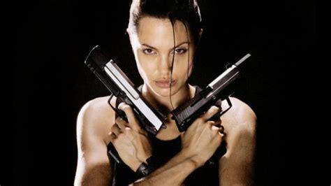 Lara Croft Tomb Raider 1 & 2: What went wrong? | Den of Geek