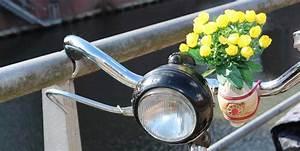 Fahrrad Lenker Hollandrad : der passende lenker f r dein hollandrad ~ Jslefanu.com Haus und Dekorationen