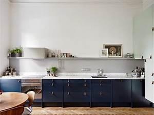 peinture gris perle meilleures images d39inspiration pour With couleur peinture salon taupe 0 gris perle taupe ou anthracite en 52 idees de peinture
