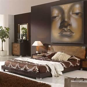 Tete De Lit En Bambou. achat tete de lit en bambou tetes de lit ...