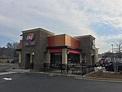 344 Blowing Rock Rd., Lenoir, North Carolina | Fourteen Foods