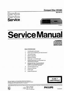 Grundig V 7500 V7500 Service Manual