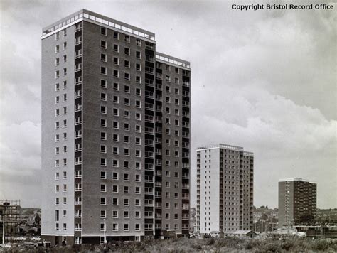 Why Brutalist Architecture Is Not Necessarily Socialist