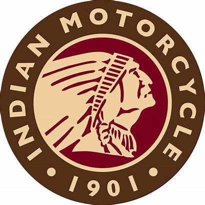 Indian Motorcycles Logos Motor Cycles Motorcycle Vector