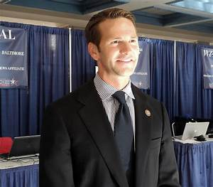 What's the Matter With Illinois? Aaron Schock's ...