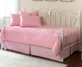 daybed bedding sets for girls home designs wallpapers