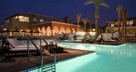 luxury house pool hd wallpaper design desktop