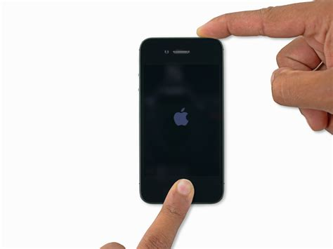 iphone 4s reset image gallery iphone a1387 reset