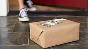 How To Track Your Package Without The Tracking Number
