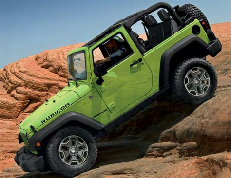 jeep green 2017 hyper green 2017 chrysler jeep wrangler paint cross