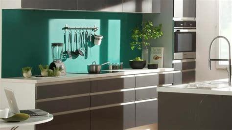cuisine marron et blanc chambre marron et vert pomme chaios com