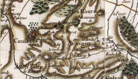 chambres d hotes toulouse en 1794 vente de la métairie d enterraine à arvigna au