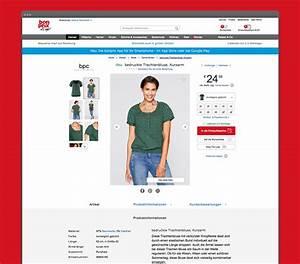 Bonprix Katalog Deutschland : schmuck von bonprix teure schmuck f r sie foto blog ~ Indierocktalk.com Haus und Dekorationen