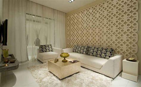 living room seating arrangements furniture layout design