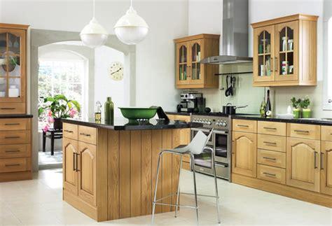 timeless kitchens archives hline