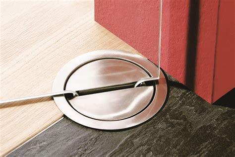 Visur, Dorma | Architect Magazine | Doors, Dorma