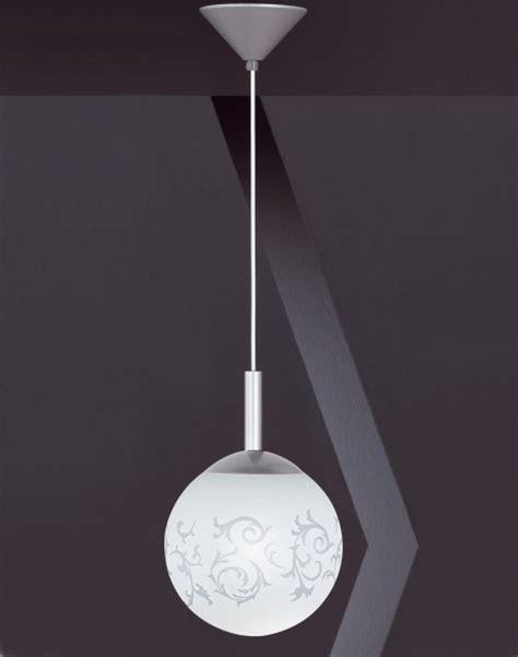 d駻ouleur cuisine lustre moderne le suspension design boule le de cuisine verre blanc 4583 ebay