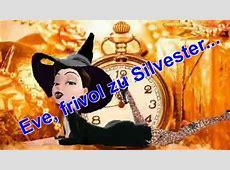 Frivol erotisch Silvester Sylvester Frohes Neues Jahr