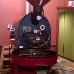 Sustainably grown specialty coffees, craft roasted in ne wi for wholesale, retail and online sales. Uncommon Grounds - 37 Photos - Coffee & Tea - 1235 Western Ave - Albany, NY - Reviews - Yelp