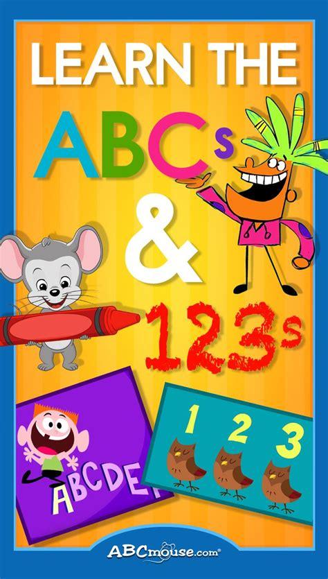 preschool pre k kindergarten and grade 554 | 158e74019dba057c1ce2125790204474