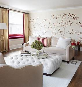 creative ways to decorate your living room without With ways to decorate living room