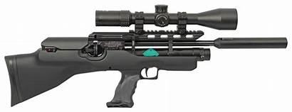 Bullpup Hw100 Carbine Weihrauch Pcp Air Airgunsofarizona