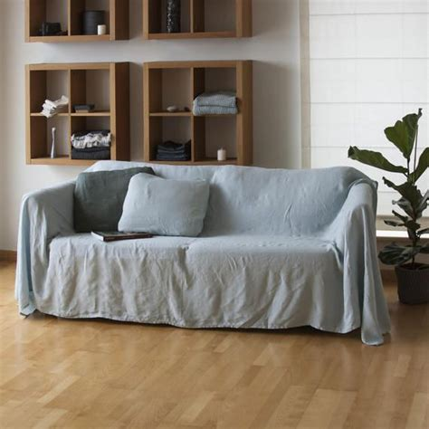 jete de canape anti glisse les 25 meilleures idées de la catégorie draps de lit sur