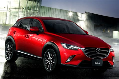 mazda cx3 2015 2015 mazda cx3 2017 2018 best cars reviews