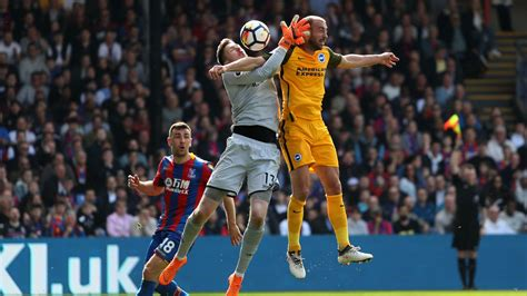 Crystal Palace vs Brighton preview: Fierce rivals go head ...
